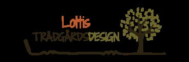 Lottis Trädgårdsdesign